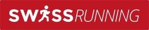 Logo SwissRunning